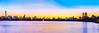 Across the pond (^Baobab^) Tags: city nyc newyorkcity sunset panorama newyork zeiss cityscape centralpark manhattan sony reservoir newyorkstate autofocus nycsunset jacquelinekennedyonassisreservoir sonnartfe1855 fe55mmf18 sonya7r2