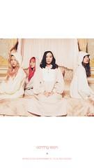 160313 The Velvet - Yeri, Wendy, Joy, Seulgi (redvelvetgallery) Tags: joy wendy redvelvet teasers kpop yeri koreangirls seulgi thevelvet smtown 레드벨벳 kpopgirls