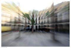 Barcelona Street Photography _20160224_0291 (emiliusphoto) Tags: barcelona spain bcn streetphotography catalonia catalunya plaareal nikond750