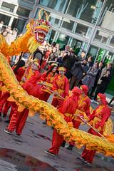 nac-28 (ICN Bastien Sittler) Tags: dragon culture asie tradition chine asiatique cultur icn nouvelanchinois