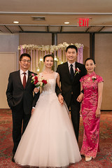 DSC_4703 (Dear Abigail Photo) Tags: nyc wedding centralpark xin weddingday prewedding weddingphotographer newyorkwedding dearabigailphotocom