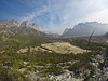 The valley (gabthewanderer) Tags: landscape outdoors hiking monterrey lahuasteca landscapephotography outdoorphotography