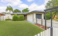 10 Bentley Road, Narara NSW