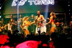 Carnaval Camarote Harem Iluminao - RM Som e luz 08 (romulomagnavita) Tags: luz som camarote iluminao rm harm sonorizao