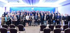 CRI Summit Antalya