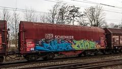 0889_2016_02_28_Gelsenkirchen_Bismarck_Shimmns_Graffiti