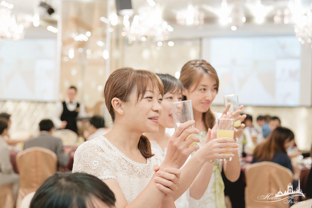 婚禮記錄@中和晶宴會館_0094.jpg