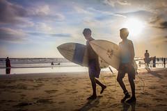Surfing through Dreams (Gaulib Haidar) Tags: bangladesh gh coxsbazar beautifulbangladesh ghphotography photographybygh gaulibhaidar gaulibhaidarphotography landscapesbygaulibhaidar beauticoxsbazar