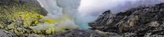 22 -  - 19 aot 2015 (Ludovic Schalck Photographe) Tags: indonesia volcano mt mont indonesie montain volcan ijen