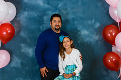 Dance_20151016-184806_94 (Big Waters) Tags: mountain dance princess indian zuni daddydaughter sweetestday 201516 mountain201516