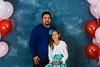 Dance_20151016-184806_94 (Big Waters) Tags: mountain dance princess indian zuni daddydaughter sweetestday 201516 mountain201516