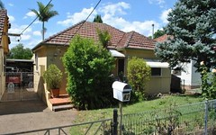 42 Merle St, Bass Hill NSW