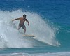 DSC_4319 e5 Banzai crop (J Telljohann) Tags: hawaii surf oahu surfer banzaipipeline