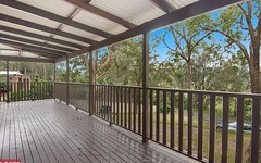 337 West Portland Road, Sackville NSW