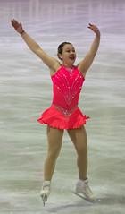 P3050563 (roel.ubels) Tags: sport denhaag figure nk uithof schaatsen 2016 onk topsport skaring kunstrijden