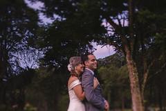 Casamento - Carol e Ale