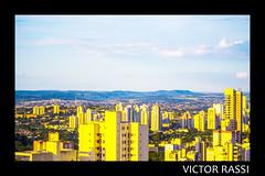Vista Setor Bela Vista (victorrassicece 2 millions views) Tags: cidade brasil canon amrica paisagem goinia gois 6d colorida panormica amricadosul 2016 paisagemurbana 20x30 vistasetorbelavista goiniadoalto