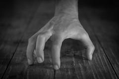 14/52 2016 - Film [Explored] (Frankenmon) Tags: film hand thing addamsfamily 1452 52weeksthe2016edition week142016 weekstartingfridayapril12016