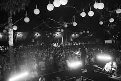 Carnaval - Ensaio do Harm - RM Som e Luz 05 (romulomagnavita) Tags: luz ensaio som diva camarote rm bloco harm