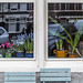 102 amsterdam window 16