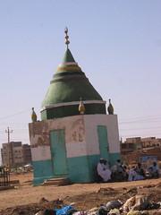 Sudan (94) (stevefenech) Tags: africa sahara festival religious desert islam sudan steve mosque stephen khartoum dervish fenech