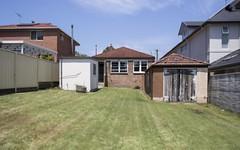 13 Targo Road, Beverley Park NSW