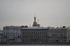 StPeters15_0851 (cuturrufo_cl) Tags: russia petersburgo rusia санктпетербург leningrado saintpetersburgsanpetersburgo
