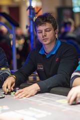 Zoltan Gal (World Poker Tour) Tags: world vienna last austria europe tour main event poker longer participants partypoker wpt montesino
