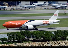 Boeing | 777-FHT | TNT Airways | OO-TSA | Hong Kong | HKG | VHHH (Christian Junker | Photography) Tags: china plane hongkong airport nikon asia quality aircraft aviation cargo tay airline decal boeing nikkor dslr tnt heavy departure takeoff hkg teleconverter sar freighter lantau 3v d800 clk 70200mm widebody taxiing 947 planespotting cheklapkok hkia haeco slw triple7 hongkonginternationalairport hongkongphotos vhhh ootsa flickraward wwwairlinersnet 07r tntairways zensational shalowan worldtrekker b777200lrf b772lrf b777f b77f spota2 38969 specialdecal flickrtravelaward b777fht superflickers 38969947 d800e christianjunker 3v052 quality052 tributetonikyterzakis tay052
