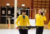 2016-03-19 CGN_Finals 038 (harpedavidszoetermeer) Tags: netherlands percussion nederland finals nl hip flevoland almere 2016 cgn hejhej indoorpercussion harpedavids