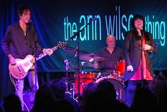 DSC_0066 (Grudnick) Tags: rock folk live blues maryland rockroll annapolis hardrock annwilson bensmith andystoller craigbartock chrisjoyner theannwilsonthingramshead annwilsonthing