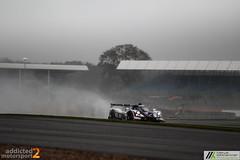 IMG_1025 (RLaudemann) Tags: racecar racing silverstone motorsport elms mkphotography