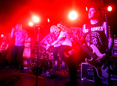 Patent Pending, Manchester 16/4/16 (diedintragedy) Tags: music manchester drums jump concert punk bass guitar live gig longisland vocalist poppunk patentpending clubacademy manchestermusic manchestergigs newyorkband marckantor joeragosta anthonymingoia robfelicetti coreydevincenzo