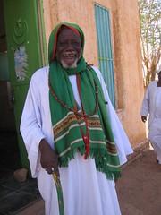 Sudan (96) (stevefenech) Tags: africa sahara festival religious desert islam sudan steve mosque stephen khartoum dervish fenech