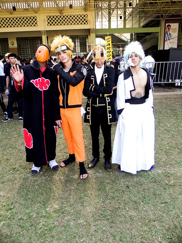 11-campinas-anime-fest-especial-cosplay-9.jpg