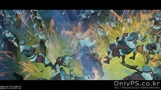 アルスラーン戦記 画像12