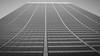 Grace Building (Emiel Dekker) Tags: nyc newyorkcity ny manhattan sony bryantpark slope concave a57 gracebuilding