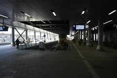 Plan V 441 & 455 ([Publicer Transport] Ricardo Diepgrond) Tags: utrecht ns plan 64 mat v 441 zwolle centraal 455 sprinter stoptrein mat64