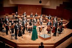 20151202-jelenia-gora-filharmonia-koncert-078 (mikulski-arte) Tags: berlin concert violin reichenbach violine jeleniagora dubrovskaya dariuszmikulski kseniadubrovskaya