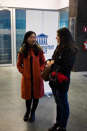 TEDxGhent_PhDContest16_IMG_8045