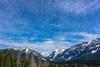 DSC_3307-1 (filc03) Tags: hayek summiteast