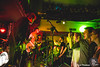 Otherkin_Whelans_Dublin