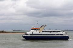 Holland 2015-101 (Dominik Wittig) Tags: holland netherlands zeeland niederlande willemalexander 2015 prinswillemalexander breskens zeeuwsvlaanderen