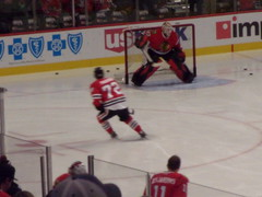 2015-12-15 12 (willie_p74) Tags: unitedcenter coloradoavalanche chicagoblackhawks