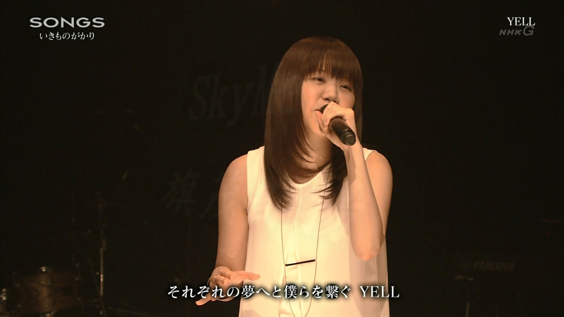 2016.04.28 全場(SONGS).ts_20160428_233302.863