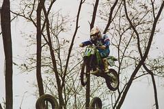 Vergerio Giuseppe (motocross anni 70) Tags: 1988 motocross 250 kawasaki cilavegna giuseppevergerio motocrosspiemonteseanni70