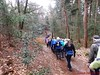 """2016-03-30      Korte Duinen   Tocht 25.5 Km (39) • <a style=""""font-size:0.8em;"""" href=""""http://www.flickr.com/photos/118469228@N03/26114628496/"""" target=""""_blank"""">View on Flickr</a>"""