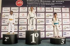 8ª Etapa e Campeonato Baiano por Equipe e  Absoluto Foto Jonas Farias (7)