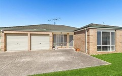 61B Grange Avenue, Schofields NSW