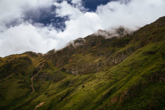 SacredValley-24 (repponen) Tags: travel mountains peru machu picchu train cusco valley sacred andes canon5dmarkiii